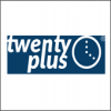 twenty plus GmbH