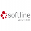 Softline Solution GmbH