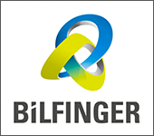 BILFINGER HSG FACILITY MANAGEMENT