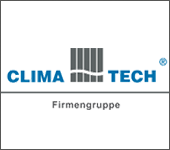 CLIMATECH Montage GmbH